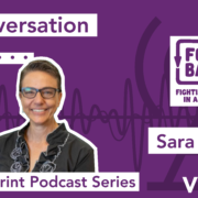 Sara Harrup - In conversation With-03