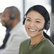 Verint Expands APAC Customer Engagement Market Leadership