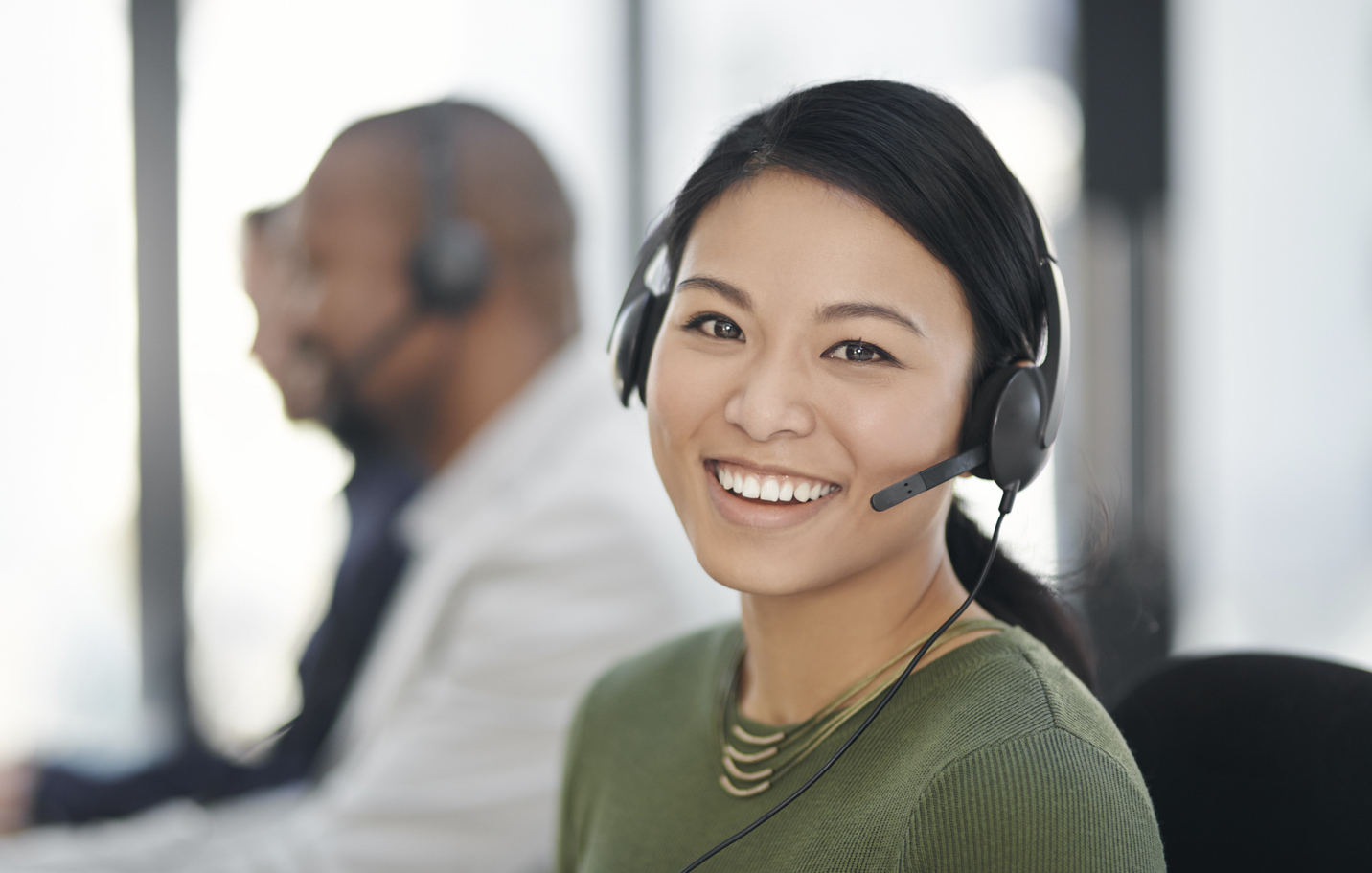 Did You Hear? Verint Expands Customer Engagement Market Leadership in Asia Pacific