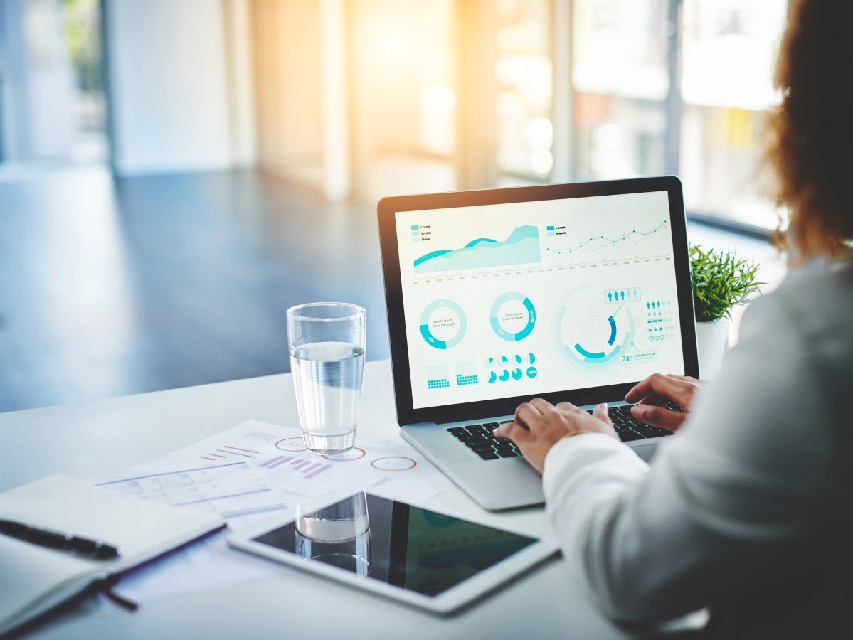Forbes Comms Council: Match Your AI and Analytics Initiative to Actual Business Outcomes